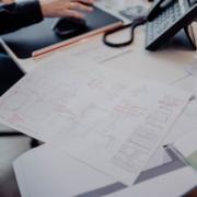 SHA Scheffler Helbich Architekten Büro PhoenixWERK