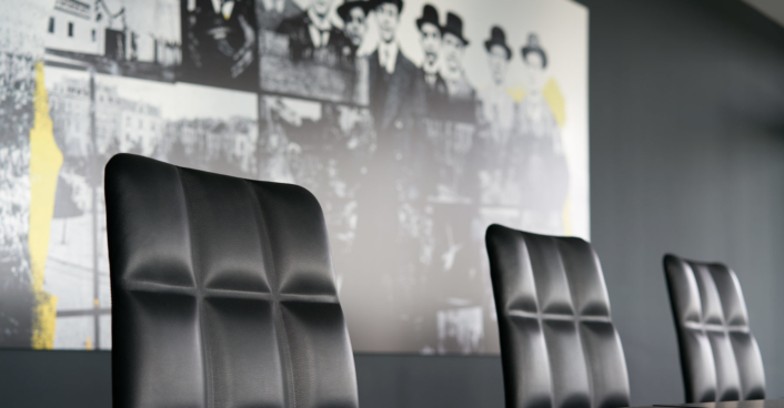 BVB Konferenzraum (2)