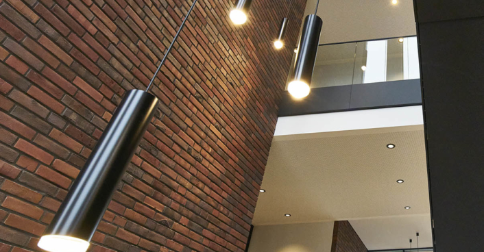 PhoenixWerk Dortmund SHA Scheffler Helbich Architekten