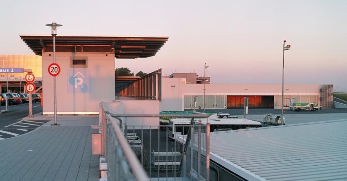 Flughafenhangar Dortmund (3)
