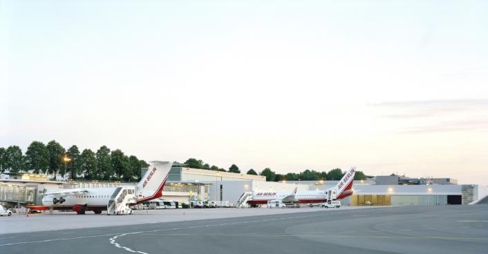 Flughafenhangar Dortmund (5)