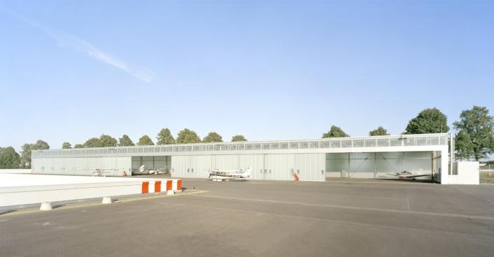 Flughafenhangar Dortmund (7)