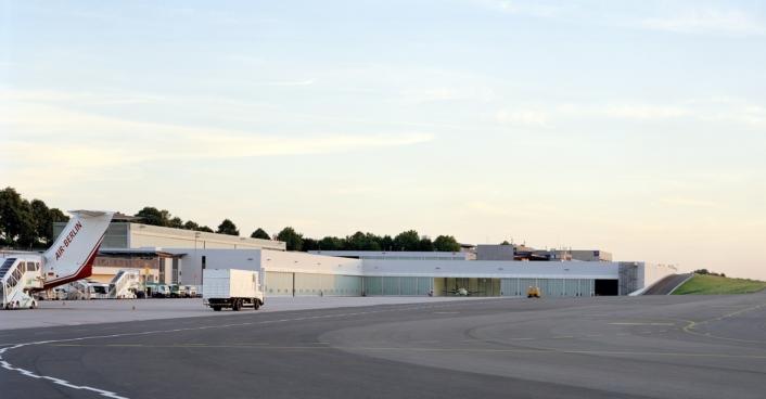 Flughafenhangar Dortmund (8)