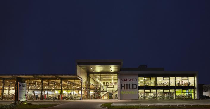 Hild Näh Und Radwelt Freiburg (4)