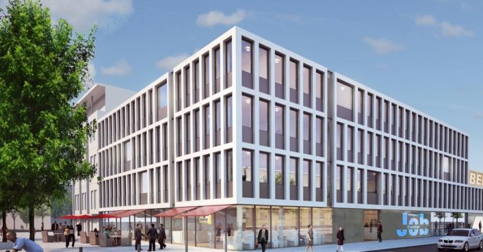 Jobcenter Hamm (3)