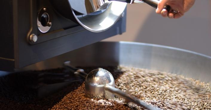 KaffeeLoft 02