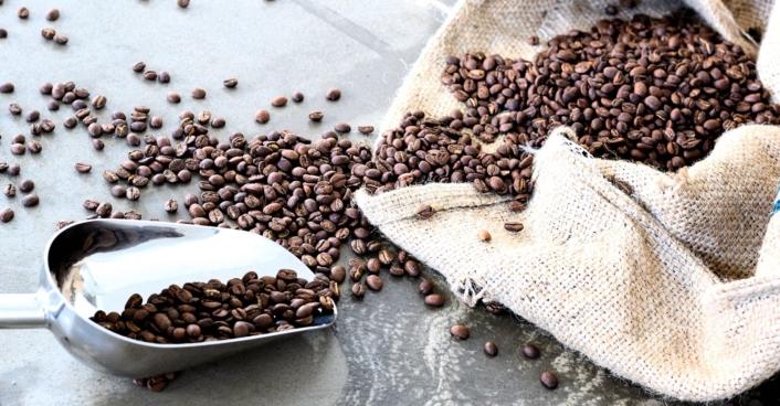 KaffeeLoft 03