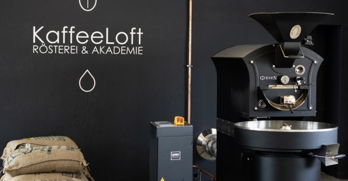 KaffeeLoft 04