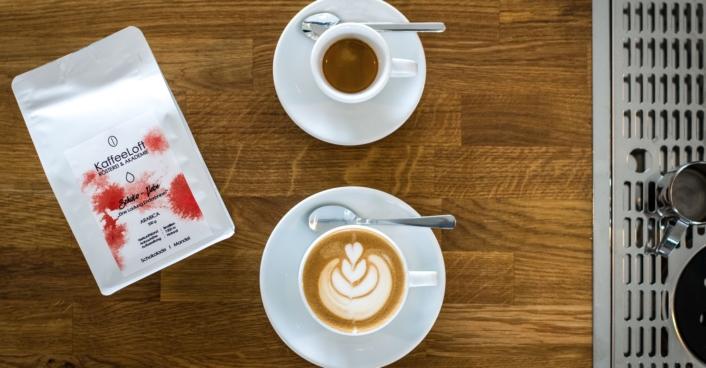 KaffeeLoft 05