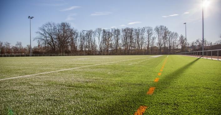 Kunstrasenfelder Hoeschpark Dortmund (1)