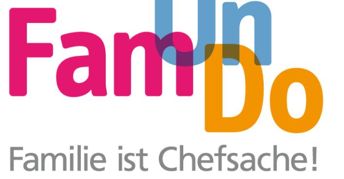 RZ Broschüre FamUnDo 2011.indd