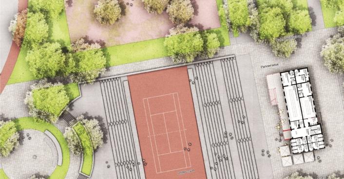 Plan Hoeschpark (1)