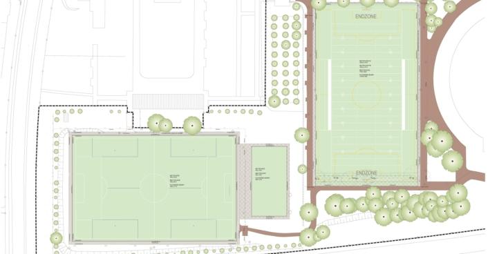 Plan Hoeschpark (2)