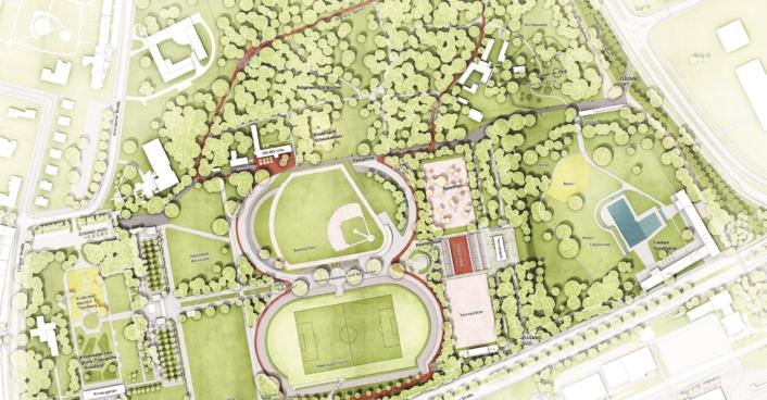 Plan Hoeschpark (3)