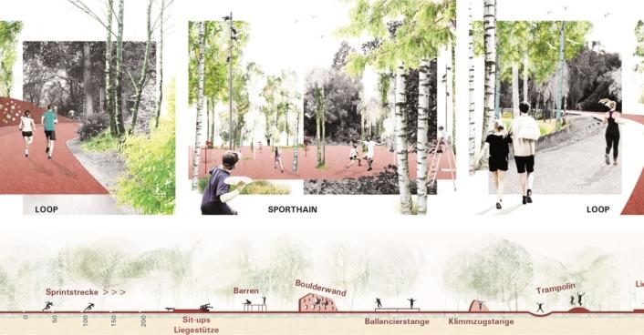 Plan Hoeschpark (4)