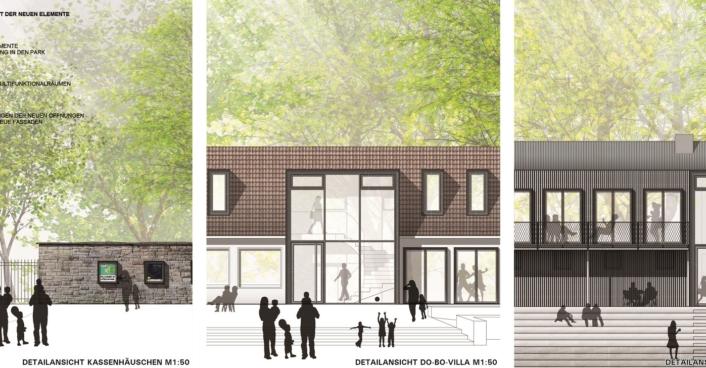 Plan Hoeschpark (6)