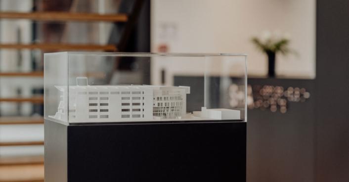 Scheffler Helbich Architekten Dortmund Berlin (9)
