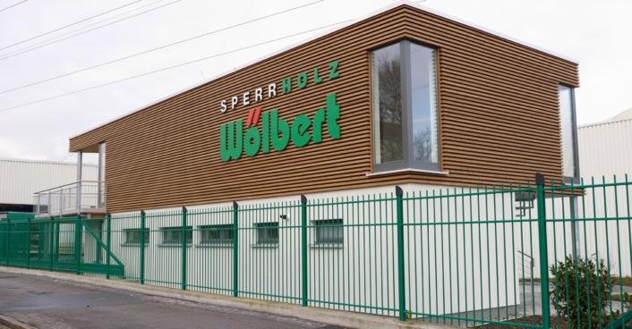 Sperrholz Wölbert (1)