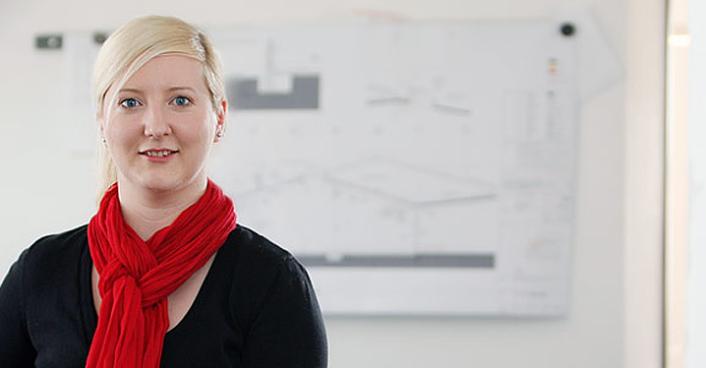 Mirja Steinhagen