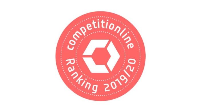 Competitionline Bild